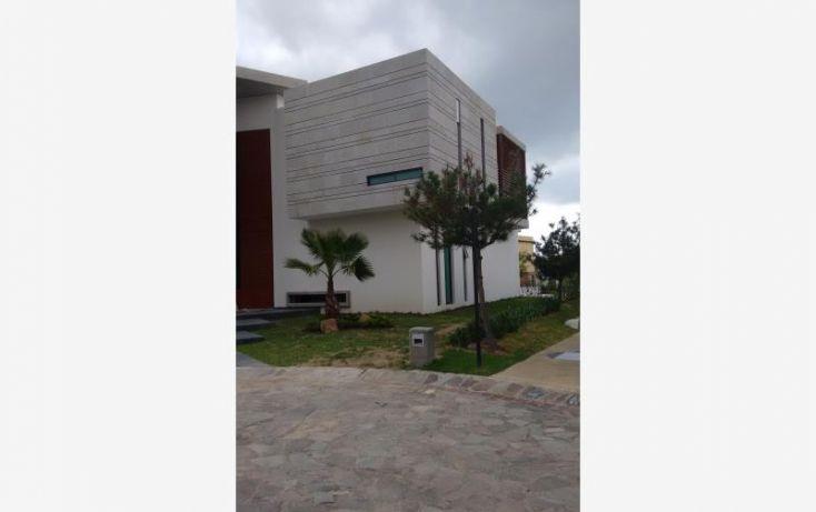 Foto de casa en venta en, jacarandas, zapopan, jalisco, 1230471 no 05
