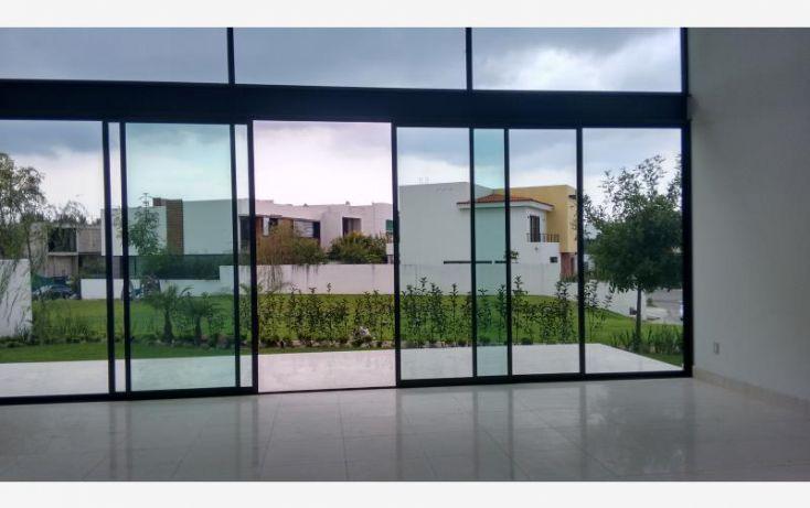 Foto de casa en venta en, jacarandas, zapopan, jalisco, 1230471 no 06