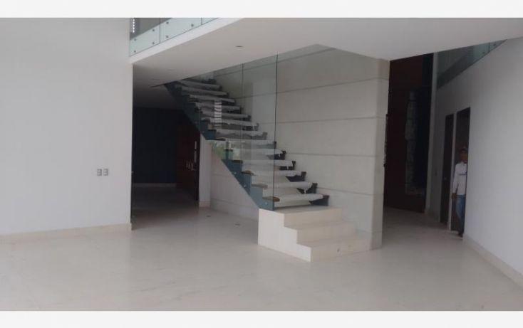 Foto de casa en venta en, jacarandas, zapopan, jalisco, 1230471 no 07