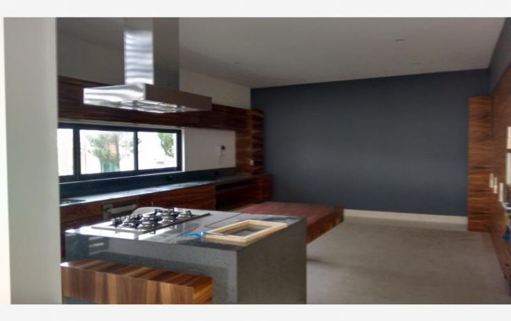 Foto de casa en venta en, jacarandas, zapopan, jalisco, 1230471 no 08