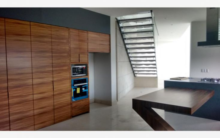 Foto de casa en venta en, jacarandas, zapopan, jalisco, 1230471 no 09