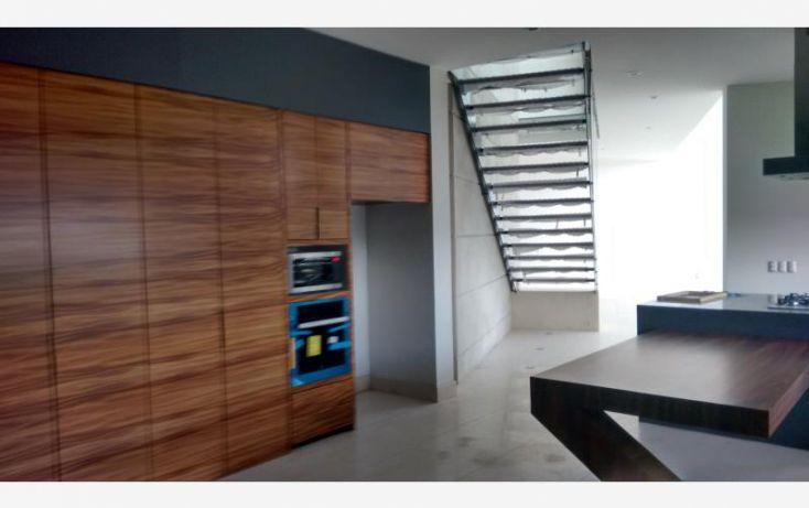 Foto de casa en venta en, jacarandas, zapopan, jalisco, 1230471 no 10