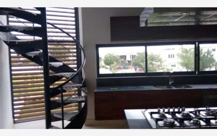 Foto de casa en venta en, jacarandas, zapopan, jalisco, 1230471 no 11