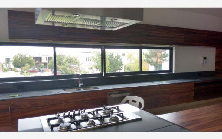 Foto de casa en venta en, jacarandas, zapopan, jalisco, 1230471 no 12