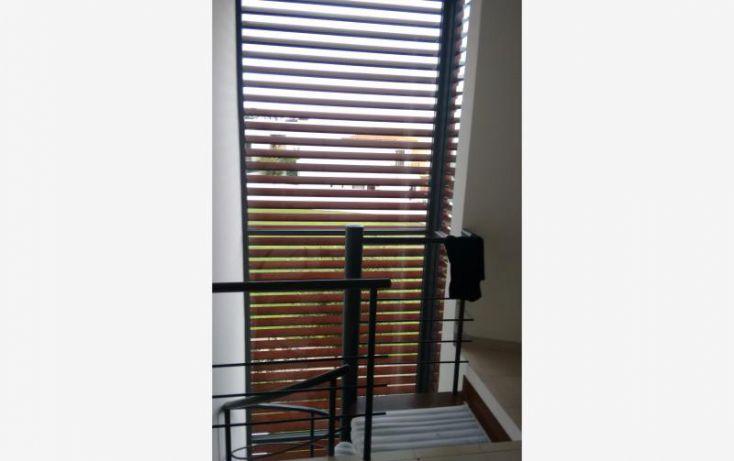 Foto de casa en venta en, jacarandas, zapopan, jalisco, 1230471 no 14