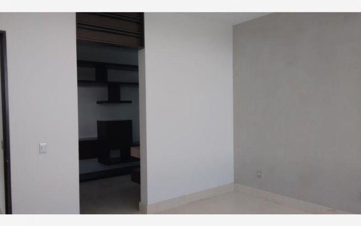 Foto de casa en venta en, jacarandas, zapopan, jalisco, 1230471 no 15