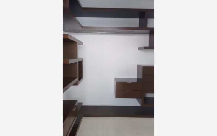 Foto de casa en venta en, jacarandas, zapopan, jalisco, 1230471 no 16