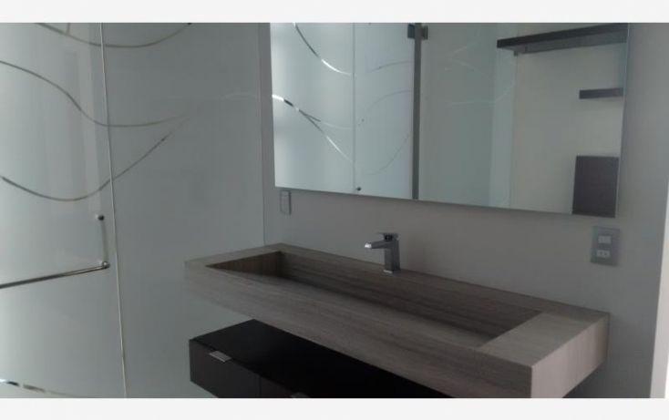 Foto de casa en venta en, jacarandas, zapopan, jalisco, 1230471 no 17
