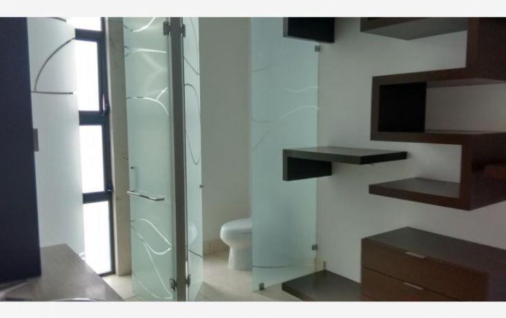 Foto de casa en venta en, jacarandas, zapopan, jalisco, 1230471 no 19