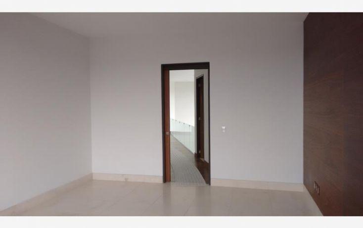 Foto de casa en venta en, jacarandas, zapopan, jalisco, 1230471 no 20