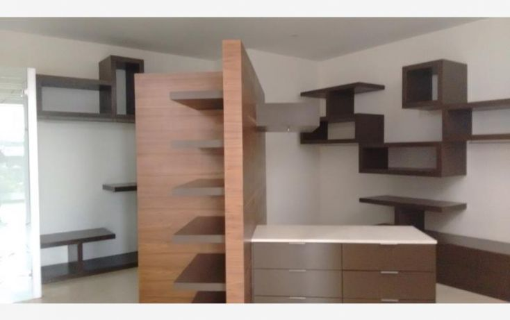 Foto de casa en venta en, jacarandas, zapopan, jalisco, 1230471 no 21