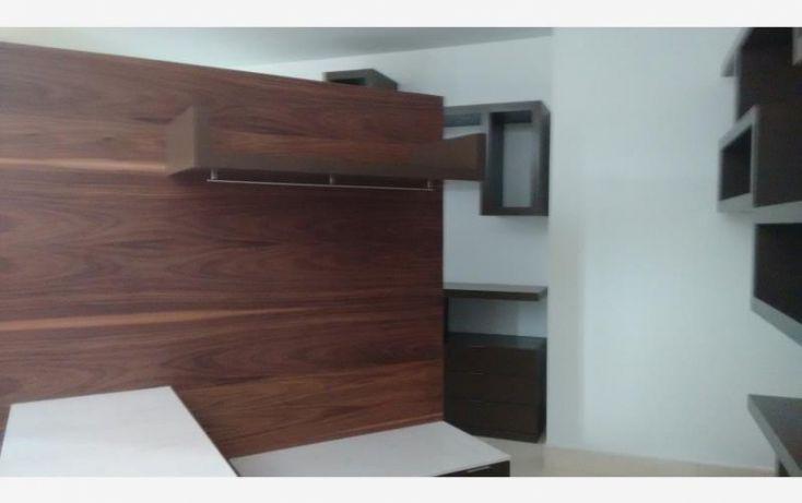 Foto de casa en venta en, jacarandas, zapopan, jalisco, 1230471 no 22
