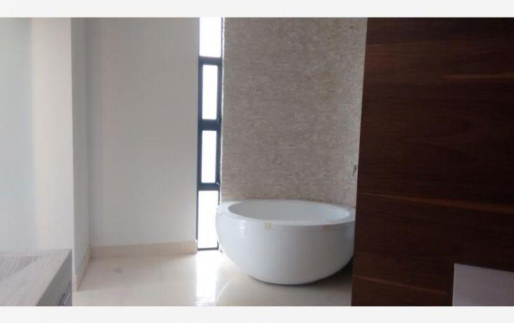 Foto de casa en venta en, jacarandas, zapopan, jalisco, 1230471 no 23
