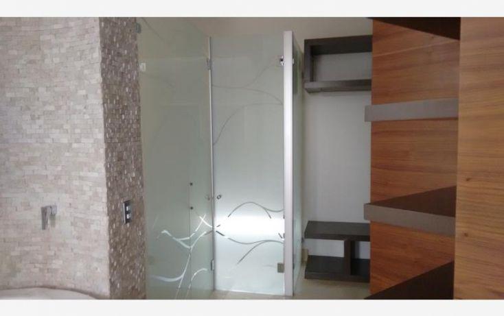 Foto de casa en venta en, jacarandas, zapopan, jalisco, 1230471 no 24