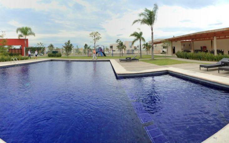 Foto de casa en venta en, jacarandas, zapopan, jalisco, 1307621 no 01
