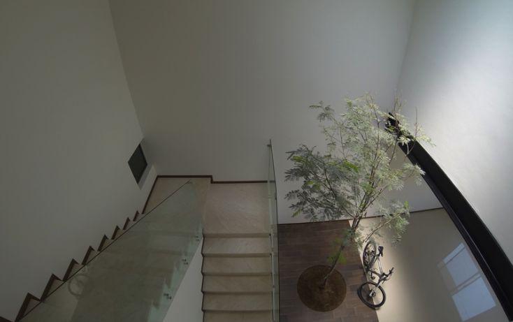Foto de casa en venta en, jacarandas, zapopan, jalisco, 1307621 no 02