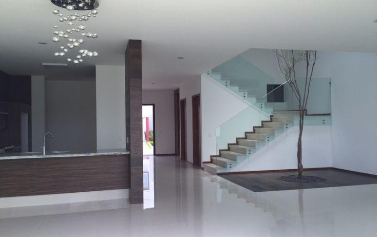 Foto de casa en venta en, jacarandas, zapopan, jalisco, 1307621 no 03