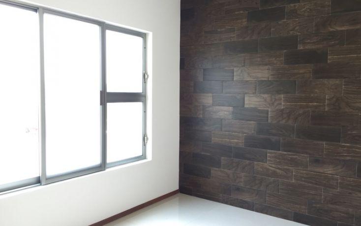 Foto de casa en venta en, jacarandas, zapopan, jalisco, 1307621 no 04