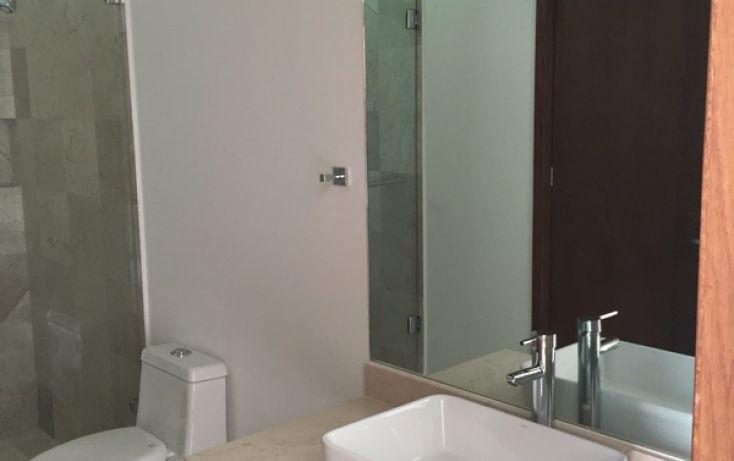 Foto de casa en venta en, jacarandas, zapopan, jalisco, 1307621 no 05