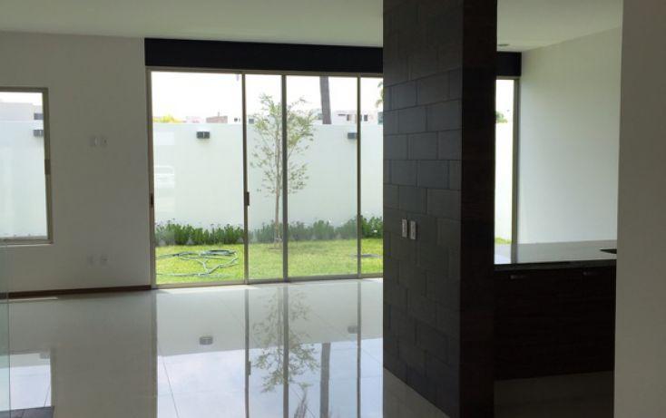 Foto de casa en venta en, jacarandas, zapopan, jalisco, 1307621 no 06