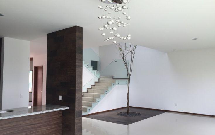 Foto de casa en venta en, jacarandas, zapopan, jalisco, 1307621 no 07