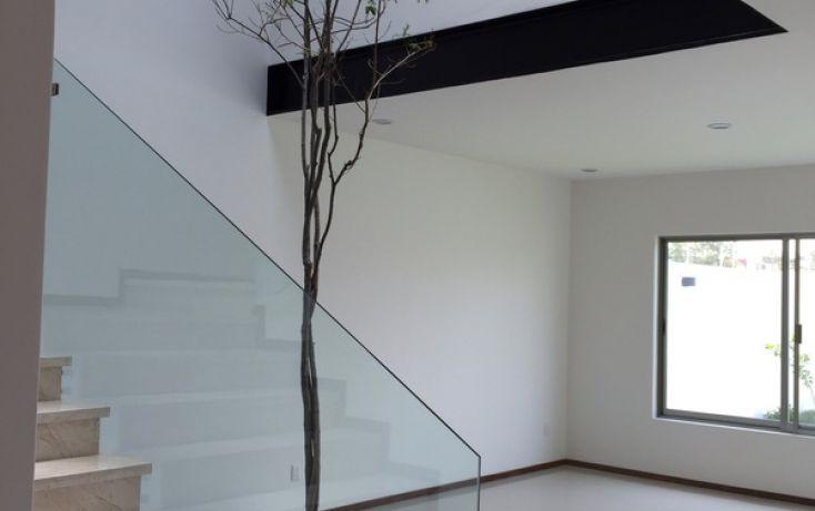 Foto de casa en venta en, jacarandas, zapopan, jalisco, 1307621 no 08