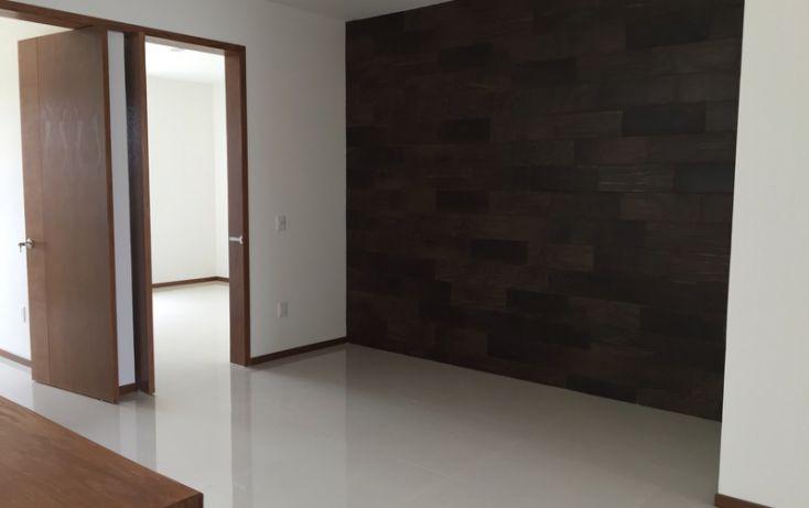 Foto de casa en venta en, jacarandas, zapopan, jalisco, 1307621 no 09