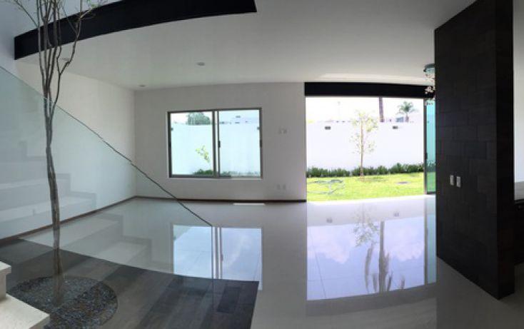 Foto de casa en venta en, jacarandas, zapopan, jalisco, 1307621 no 10