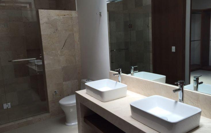 Foto de casa en venta en, jacarandas, zapopan, jalisco, 1307621 no 11