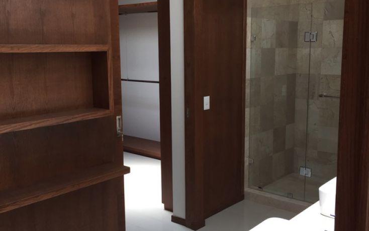 Foto de casa en venta en, jacarandas, zapopan, jalisco, 1307621 no 12