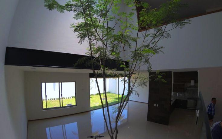 Foto de casa en venta en, jacarandas, zapopan, jalisco, 1307621 no 14