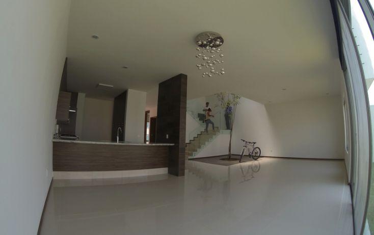 Foto de casa en venta en, jacarandas, zapopan, jalisco, 1307621 no 15