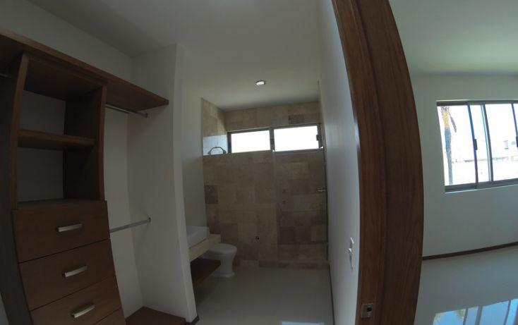Foto de casa en venta en, jacarandas, zapopan, jalisco, 1307621 no 16