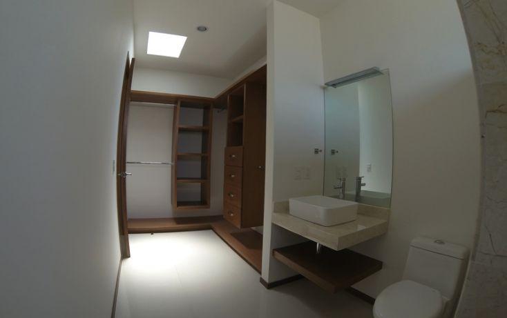 Foto de casa en venta en, jacarandas, zapopan, jalisco, 1307621 no 17