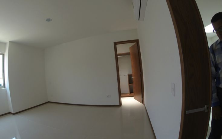 Foto de casa en venta en, jacarandas, zapopan, jalisco, 1307621 no 18