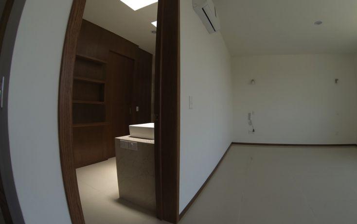 Foto de casa en venta en, jacarandas, zapopan, jalisco, 1307621 no 19