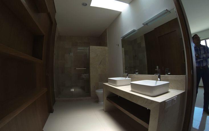 Foto de casa en venta en, jacarandas, zapopan, jalisco, 1307621 no 20