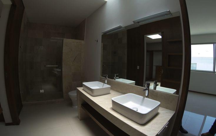 Foto de casa en venta en, jacarandas, zapopan, jalisco, 1307621 no 21