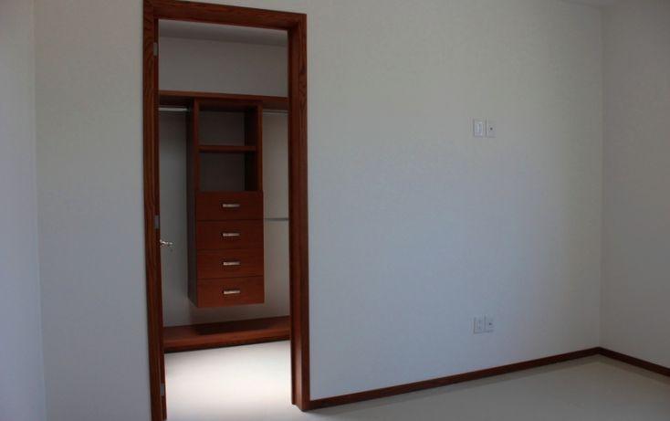 Foto de casa en venta en, jacarandas, zapopan, jalisco, 1307621 no 23