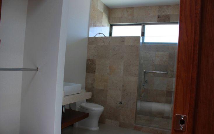 Foto de casa en venta en, jacarandas, zapopan, jalisco, 1307621 no 24