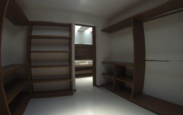 Foto de casa en venta en, jacarandas, zapopan, jalisco, 1307621 no 25