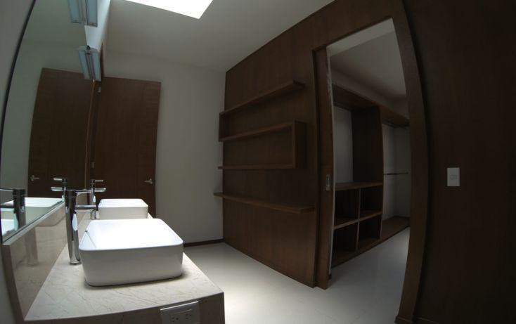 Foto de casa en venta en, jacarandas, zapopan, jalisco, 1307621 no 26