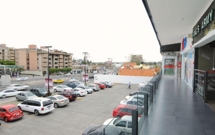 Foto de local en venta en, jacarandas, zapopan, jalisco, 1744339 no 05