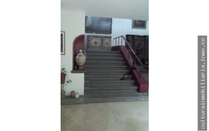 Foto de oficina en renta en, jacarandas, zapopan, jalisco, 1957826 no 01