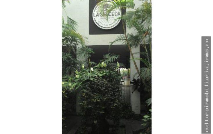 Foto de oficina en renta en, jacarandas, zapopan, jalisco, 1957826 no 03