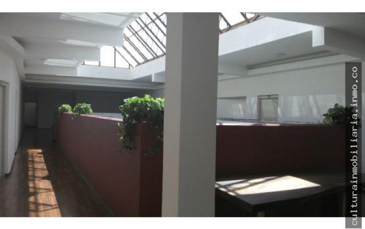 Foto de oficina en renta en, jacarandas, zapopan, jalisco, 1957826 no 04