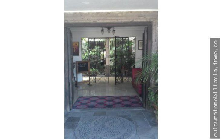 Foto de oficina en renta en, jacarandas, zapopan, jalisco, 1957826 no 08
