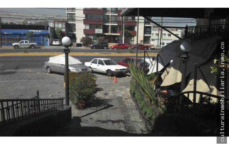 Foto de oficina en renta en, jacarandas, zapopan, jalisco, 1957826 no 09