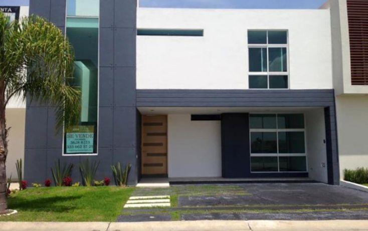 Foto de casa en venta en, jacarandas, zapopan, jalisco, 2032852 no 01