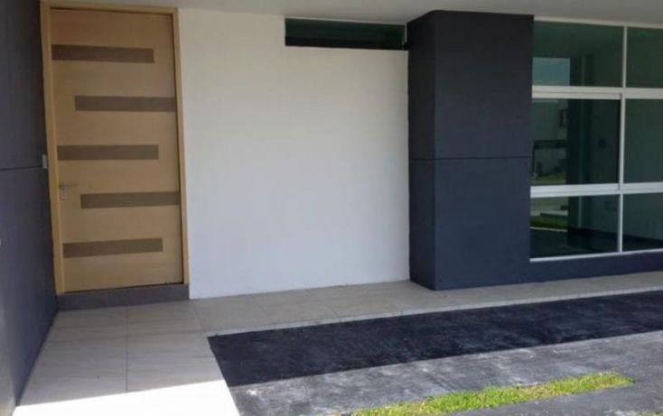 Foto de casa en venta en, jacarandas, zapopan, jalisco, 2032852 no 02